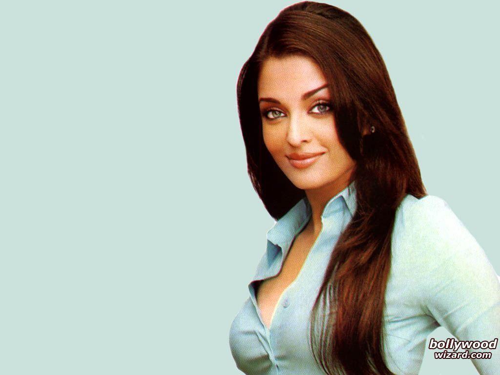 Aishwarya rai - Regarder coup de foudre a bollywood gratuitement ...